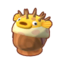Puffer-Fish Hat PC Icon.png