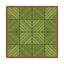 Ranch Flooring PC Icon.png