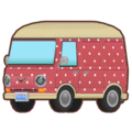 PC RV Icon - Wagon SP 0004.png