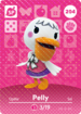 204 Pelly amiibo card NA.png