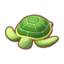 Sea-Turtle Cushion PC Icon.png