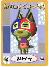 Animal Crossing-e 2-069 (Stinky).jpg