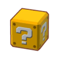 ? Block PC Icon.png