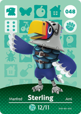 048 Sterling amiibo card NA.png