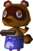 Tom Nook WW.png