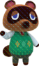 Tom Nook HHD.png