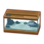 Spotted-Knifejaw Tank PC Icon.png
