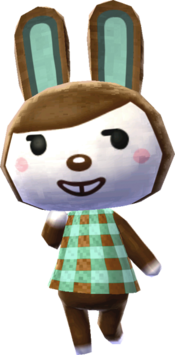Animal Crossing City Folk Money Cheats Without Time Travel