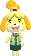 Isabelle PC.png