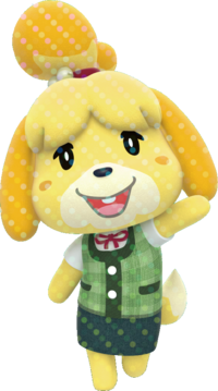 Isabelle HHD.png
