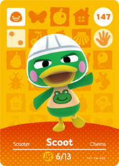 147 Scoot amiibo card NA.png